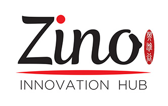Zino Innovation Hub