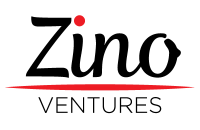 Zino Ventures, Creating New Value