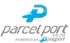 Payport