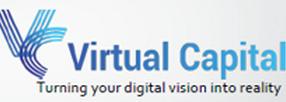Virtual Capital